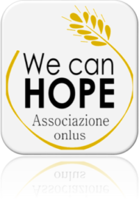 www.wecanhope.it